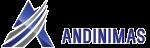 Andinimas Logo